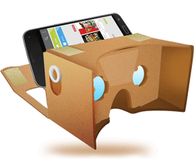 VR_cardboard