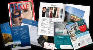 brochure-flyer